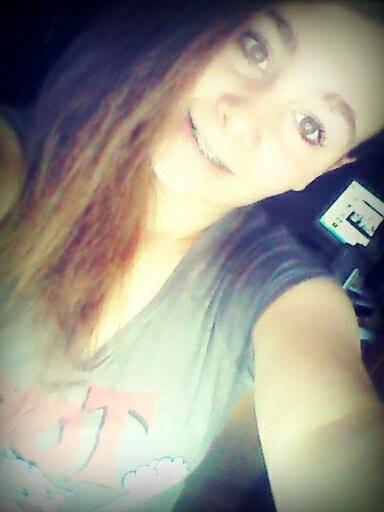 Ne laisse pas le monde changer ton sourire, laisse ton sourire changer le monde