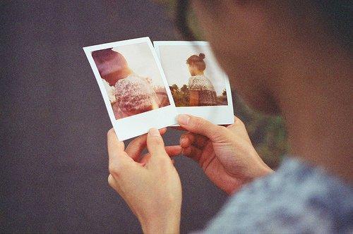 Please. †