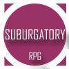 RPGSuburgatory
