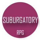 Photo de RPGSuburgatory