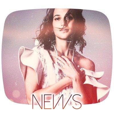 ₪ News du 15 Mai 2020 ~ News en vrac
