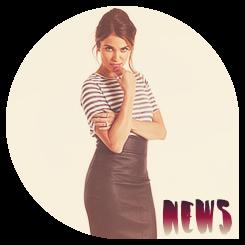 ₪ News du 01.10.2020 ~ News divers