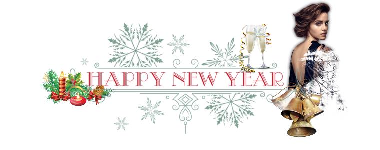 ₪ Bonne année 2021 !!!