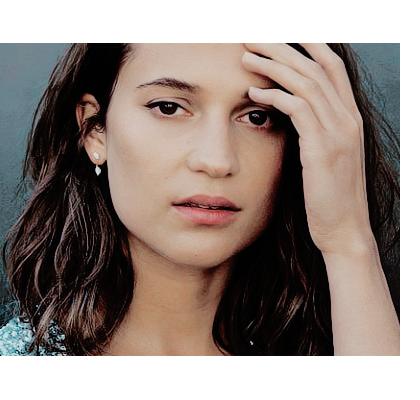 ₪ News du 03.11.2020 ~ Nouveautés films d'Alicia et d'Alexandra