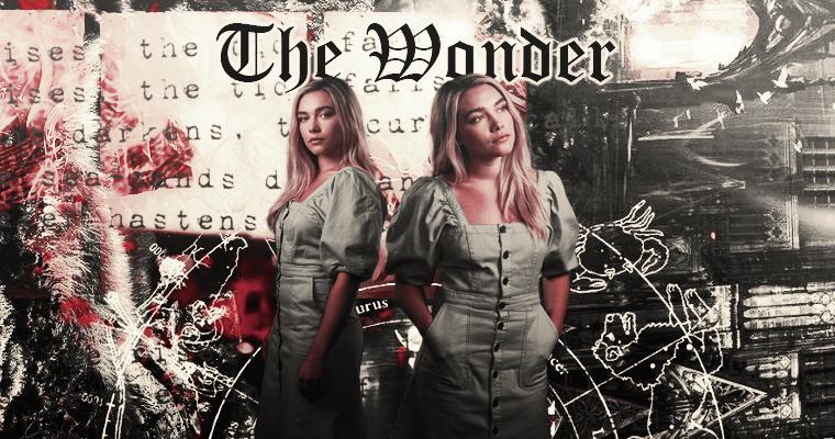 ₪ News du 29 Avril 2021 ~ The Wonder