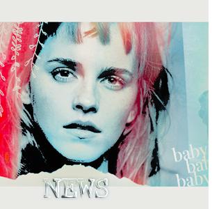 ₪ News du 6 Août 2021 ~ Alicia - Nikki - Florence