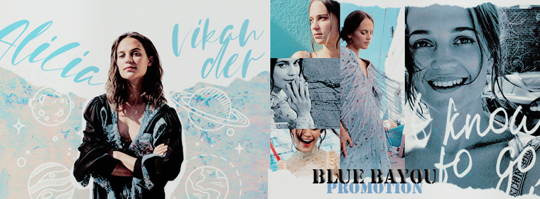₪ News du 19 Septembre 2021  ~ Blue Bayou Interviews