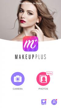 MakeupPlus 💋