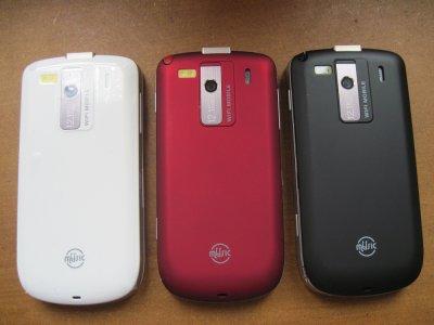 "Telephone""Dilon W007""double sim tactile Wifi neuf"