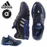 La chaussure A3 Ultra Ride ADIDAS. Blog shoes