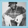 TrashAgain
