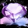 DiamondsRpg