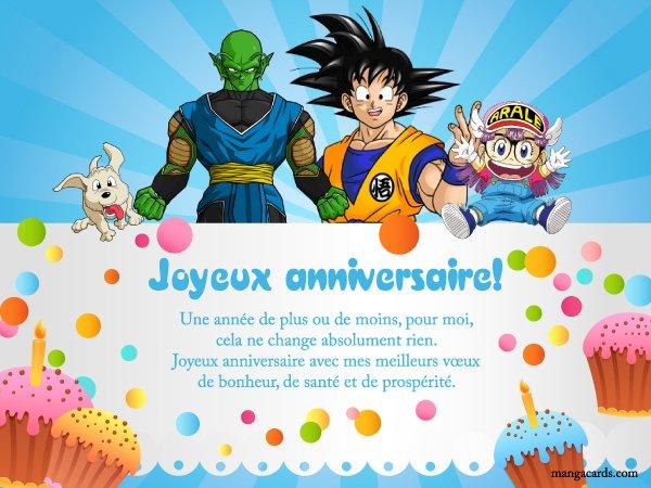 xNarutoLifex  fête ses 25 ans demain, pense à lui offrir un cadeau.Aujourd'hui à 08:13