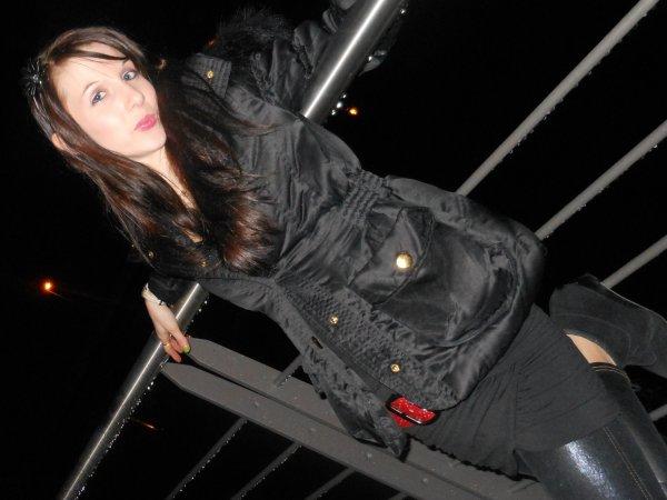 ♥ [мℓℓє-ℓє¨ℓιє ] : [ ♥  Mon Coeur Finira Par Fondre Comme L'Iceberg Dans Titanic .. ♥ ]