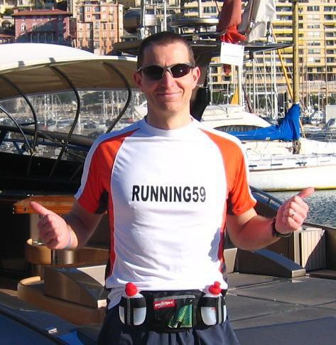 endurance-north-runner