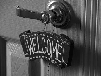 Bienvenus dans mon blog !!