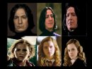Photo de Severus-Hermione-Other