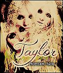 Photo de Momsen-Tayl