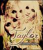 Momsen-Tayl