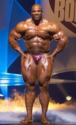 Homme Le Plus Gros Du Monde le plus gros homme du monde - achraf widadi