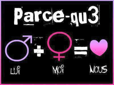 (l) (l) TOi + Moi = Nous 3 (l) (l)