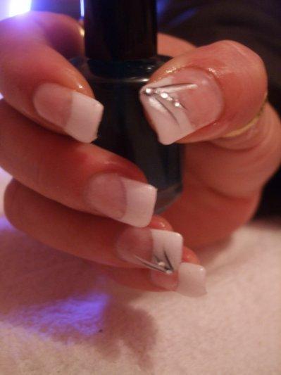 Blog de NailsSteph