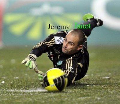 Janot
