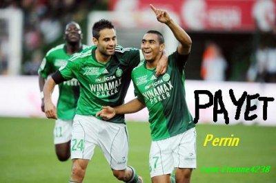 Payet et Perrin