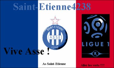 Calendrier Asse 2010-2011