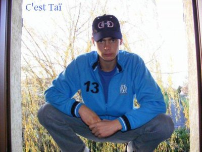 Présentation de Taï