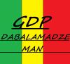 GDPBLOG