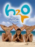 Photo de h2o-officiel44
