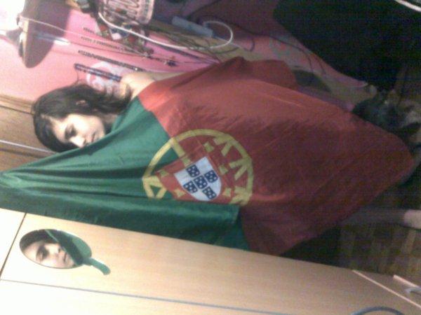 Graças a deus sou Portuguesa  EMIGRANcoTE DEL MUNDO