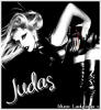 Lady Gaga - 'Judas'