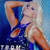 The-Best-Divas-Maryse