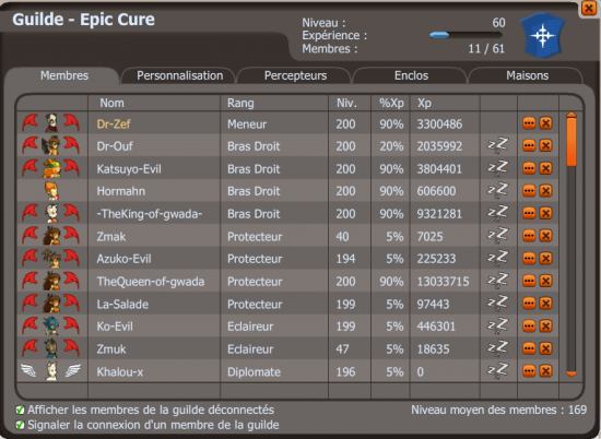 Epic Cure