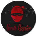 Photo de Naruto-Register