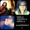 Charlotte-Calliste-Anais