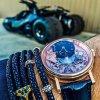 j'aime les bracelets & les montres