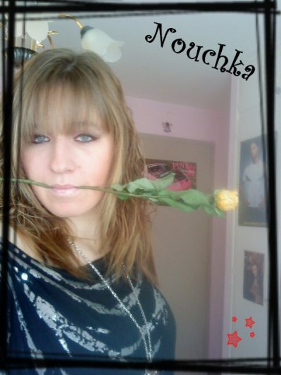 nOouchka