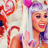 Photo de california-katy