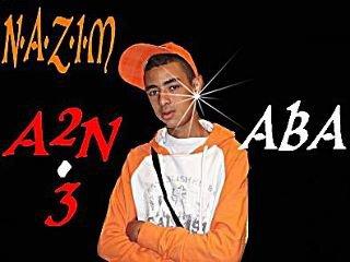 Mes réves / Nazim 23--La téte haute-- (2012)