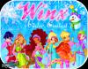 winx-stella222