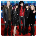 Photo de Nightwish-L-Officiel