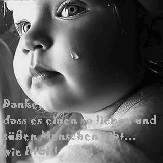 Tränen Rollen über Mein Gesicht Engels Gedichte