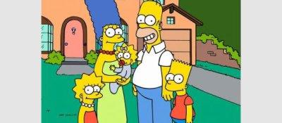 Une suite pour Les Simpson au cinéma?