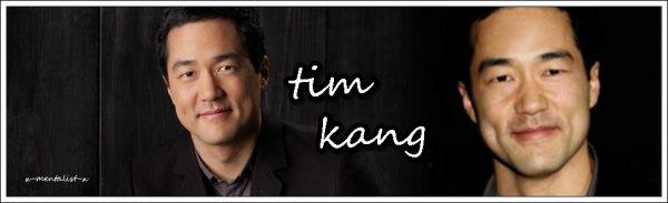 tim kang est kimball cho