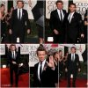 67e Golden Globe Awards