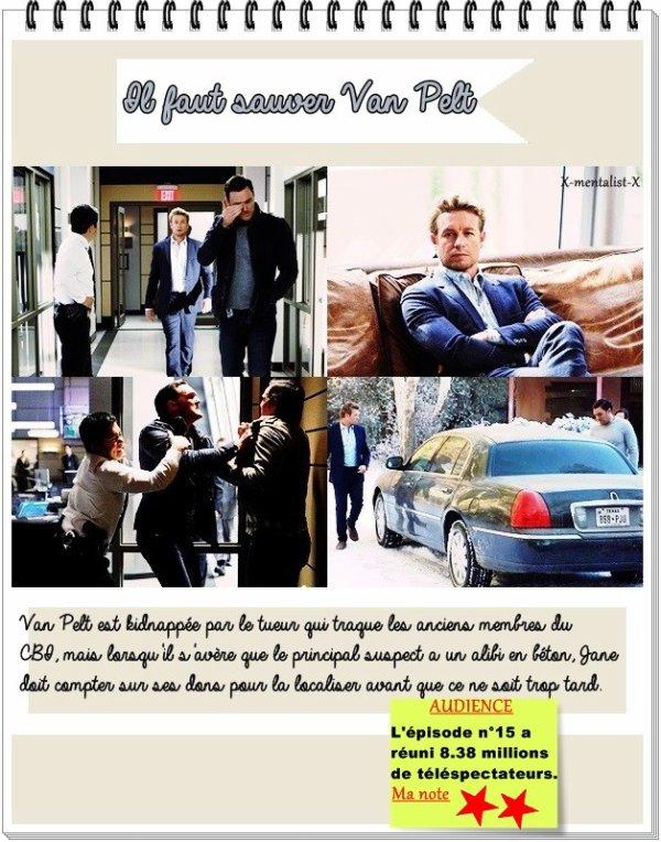 Article du 12/11/2014