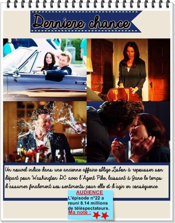 Article du 17/12/2014